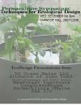 permaculture-symposium1