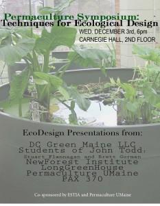 permaculture-symposium3